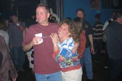 img_0802 05.21.2005 - FOXY'S IN PORT WASHINGTON - Noisy Neighbors Band