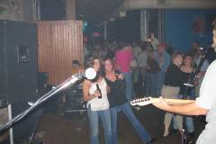 img_0804 05.21.2005 - FOXY'S IN PORT WASHINGTON - Noisy Neighbors Band