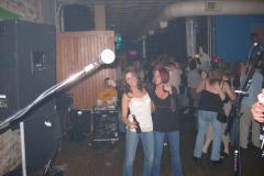 img_0805 - 05.21.2005 - FOXY'S IN PORT WASHINGTON - Noisy Neighbors Band