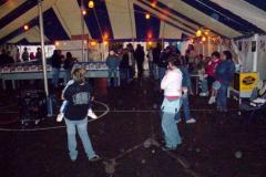 100_0265 - Noisy Neighbors Band at FIREMAN'S FESTIVAL IN PEWAUKEE