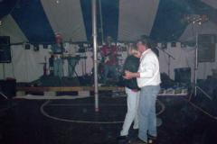 100_0278 - Noisy Neighbors Band at FIREMAN'S FESTIVAL IN PEWAUKEE