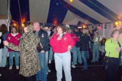 100_0285 - Noisy Neighbors Band at FIREMAN'S FESTIVAL IN PEWAUKEE