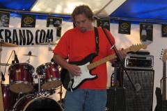 img_0823 - Noisy Neighbors Band at FIREMAN'S FESTIVAL IN PEWAUKEE