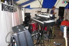img_0829 - Noisy Neighbors Band at FIREMAN'S FESTIVAL IN PEWAUKEE