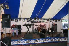 img_0831 - Noisy Neighbors Band at FIREMAN'S FESTIVAL IN PEWAUKEE