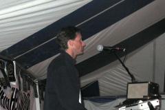 img_0834 - Noisy Neighbors Band at FIREMAN'S FESTIVAL IN PEWAUKEE