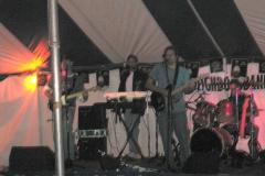 img_0836 - Noisy Neighbors Band at FIREMAN'S FESTIVAL IN PEWAUKEE