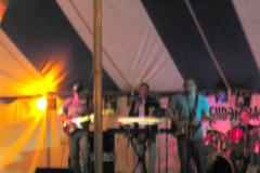 img_0838 -Noisy Neighbors Band at FIREMAN'S FESTIVAL IN PEWAUKEE