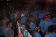 100_1611 - Noisy Neighbors Band at Rookies