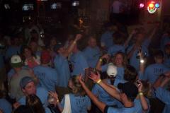 100_1613 - Noisy Neighbors Band at Rookies