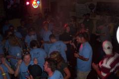 100_1615 - Noisy Neighbors Band at Rookies