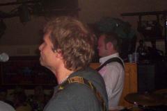 100_1618 - Noisy Neighbors Band at Rookies