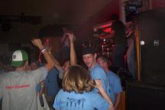 100_1622 - Noisy Neighbors Band at Rookies