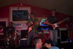 100_1629 - Noisy Neighbors Band at Rookies