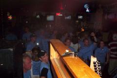 100_1633 - Noisy Neighbors Band at Rookies