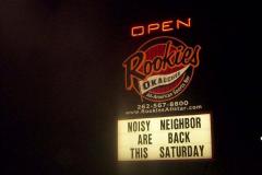 100_1670 - Noisy Neighbors Band at Rookies