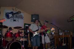 100_0424 - Noisy Neighbors Band at Rookies