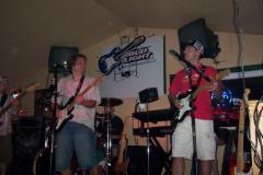 100_0425 - Noisy Neighbors Band at Rookies