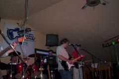 100_0436 - Noisy Neighbors Band at Rookies