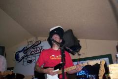 100_0446 - Noisy Neighbors Band at Rookies