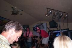100_0455 - Noisy Neighbors Band at Rookies
