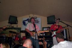 100_0456 - Noisy Neighbors Band at Rookies