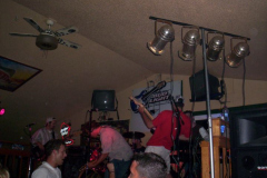 100_0457 - Noisy Neighbors Band at Rookies