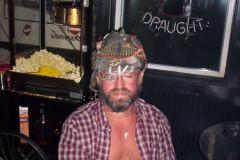 100_0863 - Noisy Neighbors Band at Knucklehead Pub in Eagle