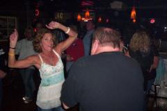 100_0868 - Noisy Neighbors Band at Knucklehead Pub in Eagle