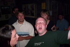 100_0871 - Noisy Neighbors Band at Knucklehead Pub in Eagle