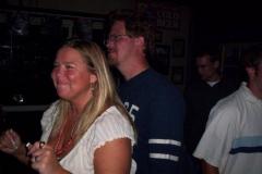 100_0872 - Noisy Neighbors Band at Knucklehead Pub in Eagle