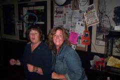 100_0875 - Noisy Neighbors Band at Knucklehead Pub in Eagle