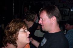100_0876 - Noisy Neighbors Band at Knucklehead Pub in Eagle