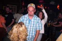 100_0880 - Noisy Neighbors Band at Knucklehead Pub in Eagle