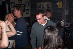 100_0881 - Noisy Neighbors Band at Knucklehead Pub in Eagle