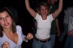 100_0883 - Noisy Neighbors Band at Knucklehead Pub in Eagle