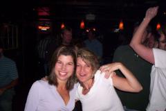 100_0884 - Noisy Neighbors Band at Knucklehead Pub in Eagle