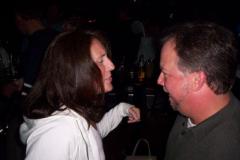 100_0887 - Noisy Neighbors Band at Knucklehead Pub in Eagle