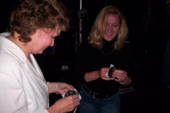 100_0888 - Noisy Neighbors Band at Knucklehead Pub in Eagle