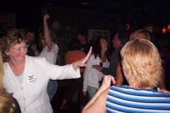 100_0890 - Noisy Neighbors Band at Knucklehead Pub in Eagle
