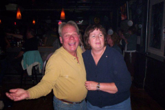100_0891 - Noisy Neighbors Band at Knucklehead Pub in Eagle
