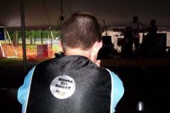 100_0931 - Noisy Neighbors Band at Mukwonago Lions Summerfest
