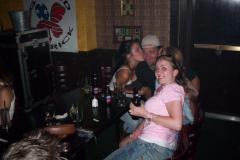 100_0965 - Noisy Neighbors Band at Mo's Irish Pub Downtown Milwaukee