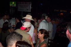100_0966 - Noisy Neighbors Band at Mo's Irish Pub Downtown Milwaukee