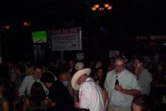 100_0969 - Noisy Neighbors Band at Mo's Irish Pub Downtown Milwaukee