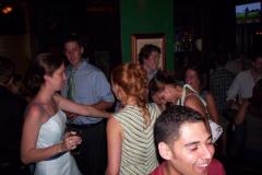 100_0970 - Noisy Neighbors Band at Mo's Irish Pub Downtown Milwaukee
