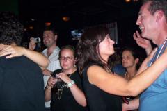 100_0972 - Noisy Neighbors Band at Mo's Irish Pub Downtown Milwaukee