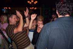 100_0973 - Noisy Neighbors Band at Mo's Irish Pub Downtown Milwaukee