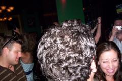 100_0975 - Noisy Neighbors Band at Mo's Irish Pub Downtown Milwaukee