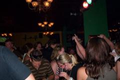 100_0978 - Noisy Neighbors Band at Mo's Irish Pub Downtown Milwaukee